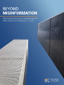 Beyond Misinformation Booklet