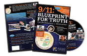 Blueprint For Truth Companion Edition 10-Pack