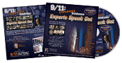 DVD in Cardboard Sleeve, Experts Speak Out Intl. Ed., 25-Pack
