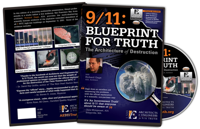 Dvd cased 9 11 blueprint for truth companion edition 25 pack dvd cased blueprint for truth 2 hr research edition 25 pack malvernweather